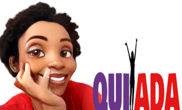 Quiyada – BLOG